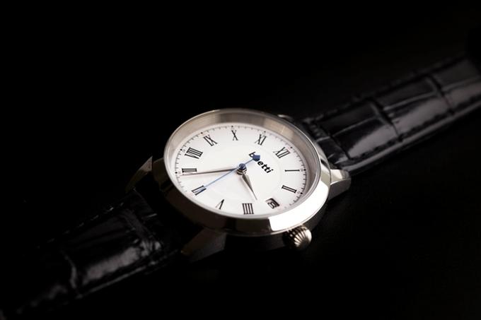 boetti-montre-automatique-petite-bracelet-cuir-04