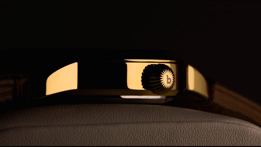 boetti-montre-automatique-petite-bracelet-cuir-home