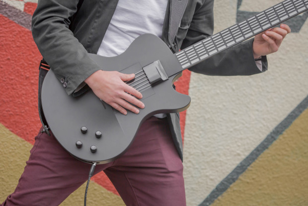 mi-guitar-guitare-electrique-facile-a-jouer-01