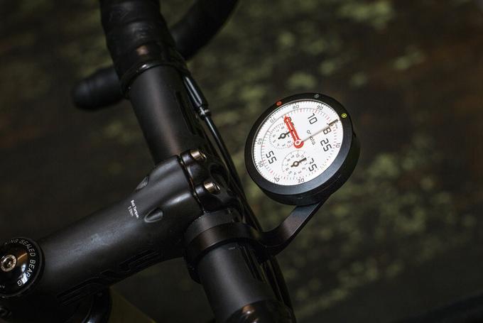 omata one compteur kilométrique vélo design 03