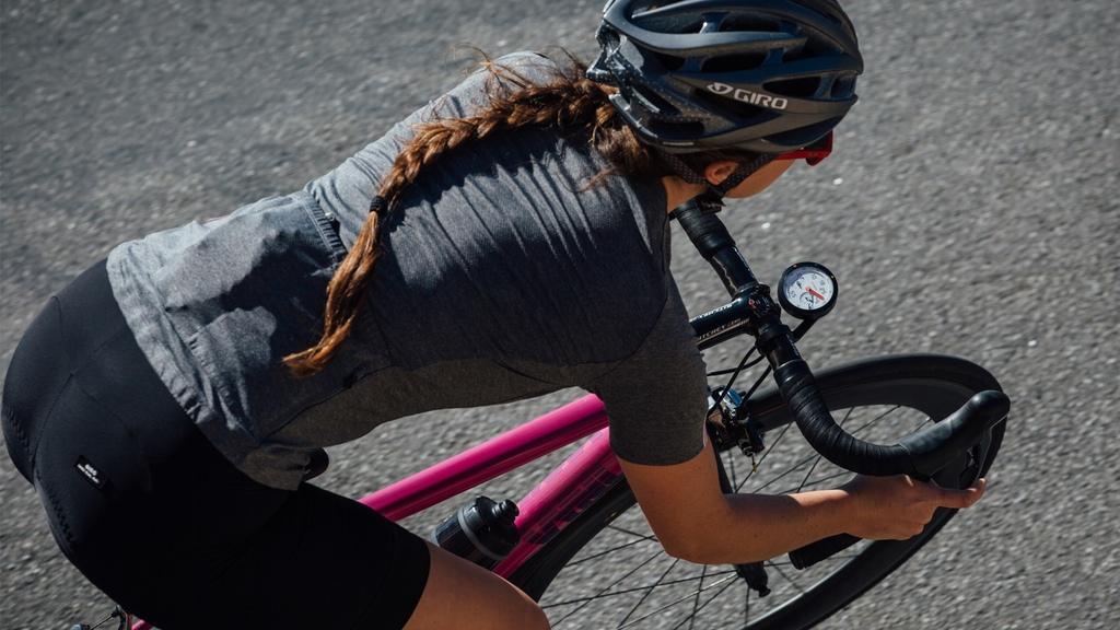 omata one compteur kilométrique vélo design home