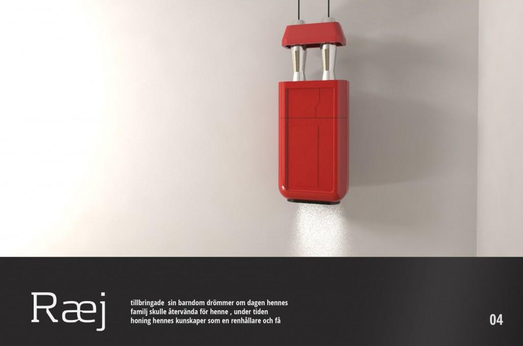 star wars lampe plafond suedois design 04