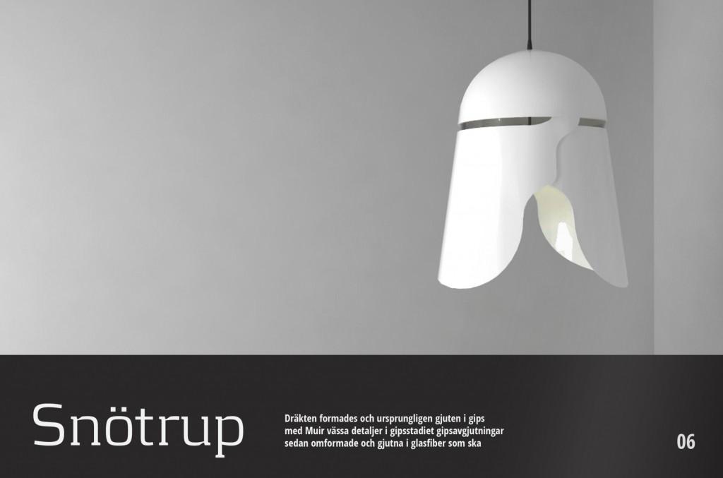 star wars lampe plafond suedois design 06