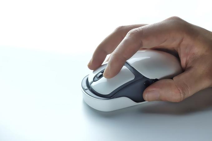 tmouse souris déformable kickstarter 03