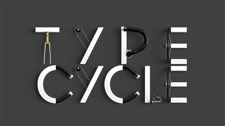 typecycle1