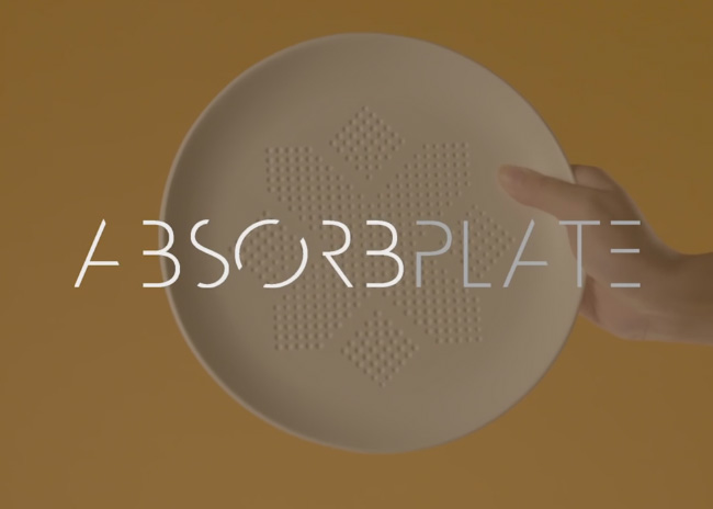 AbsorbPlate-bis