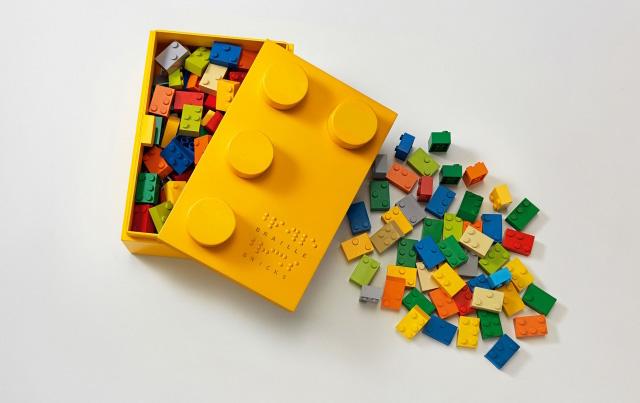 BrailleBricks1