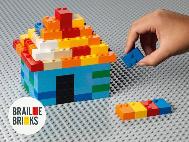 BrailleBricks2