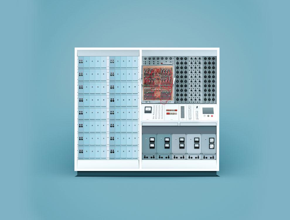 COMPUTERLOVE11