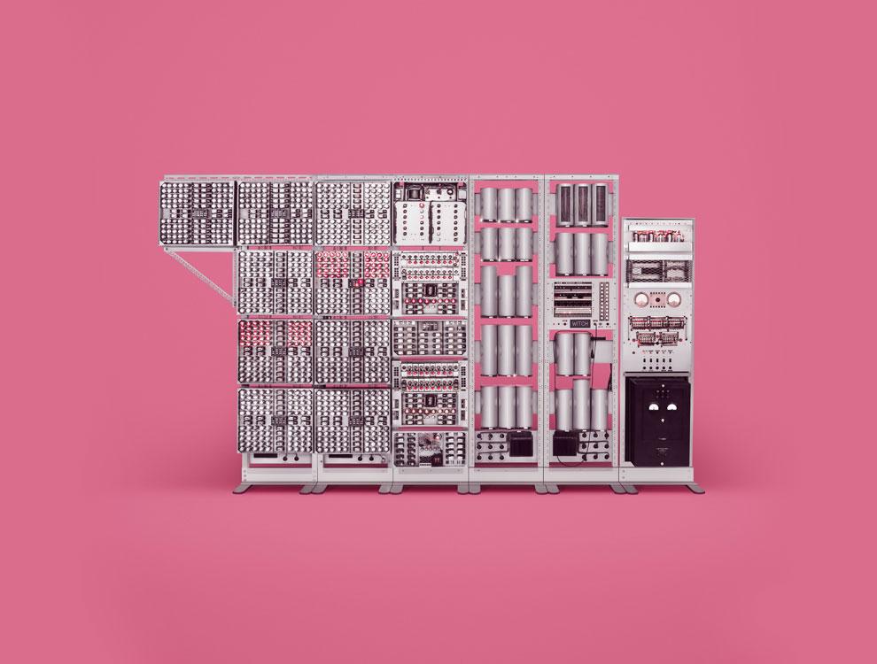 COMPUTERLOVE12