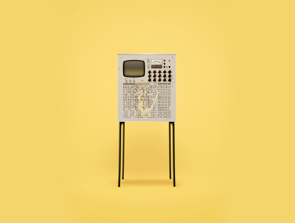 COMPUTERLOVE20