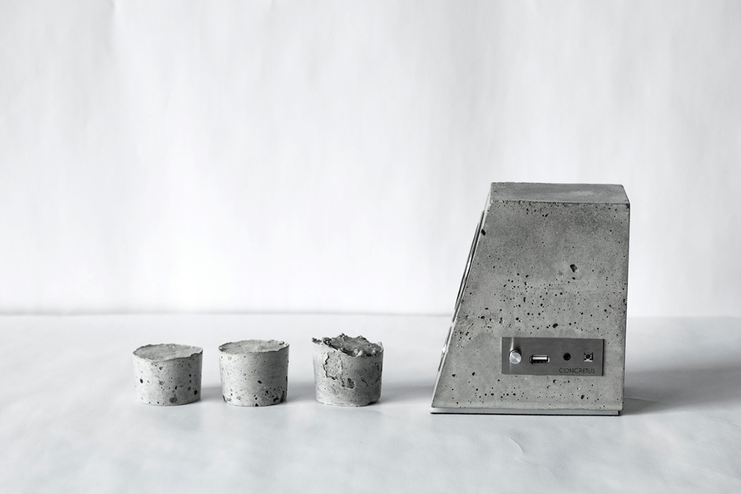 Concretus3