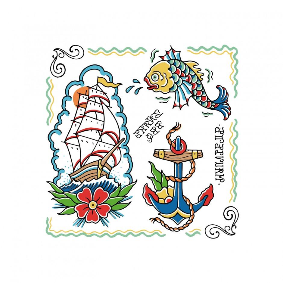 bateau-inaki-barbacoa (1)