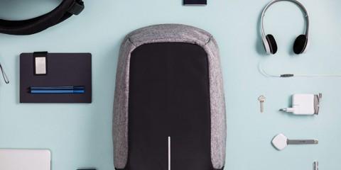 bobby-XD-design-sac-à-dos-contre-le-vol-home