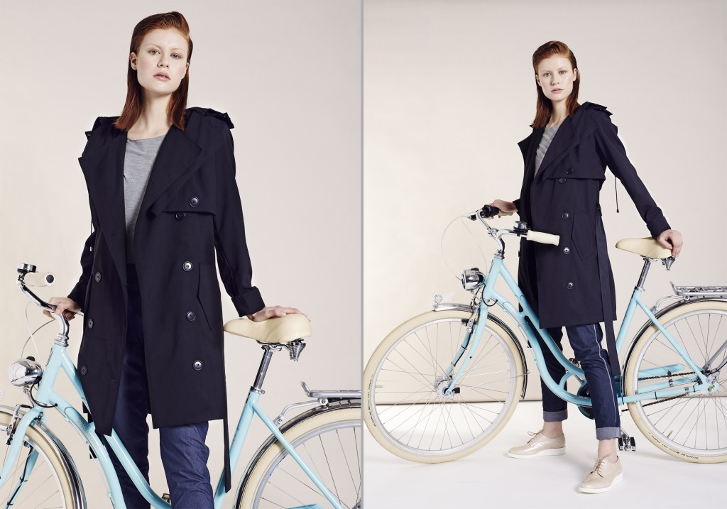 chance-of-rain-trench-coat-pluie-pour-velo-02