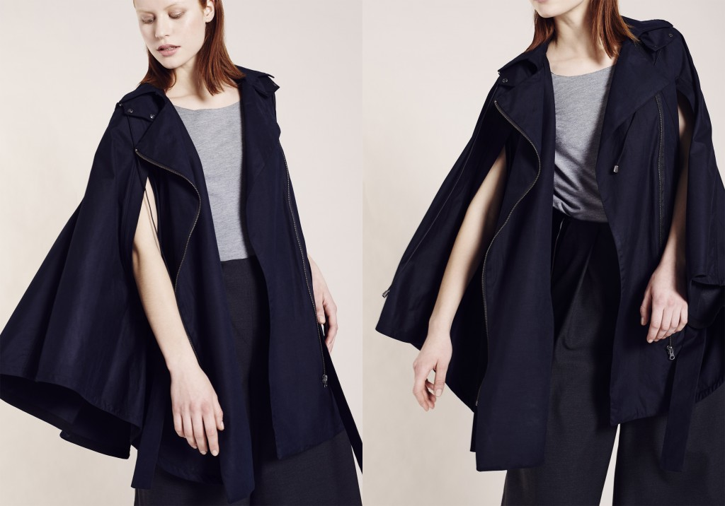 chance-of-rain-trench-coat-pluie-pour-velo-03