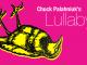 chuck-palahniuk-lullaby-kickstarter-home