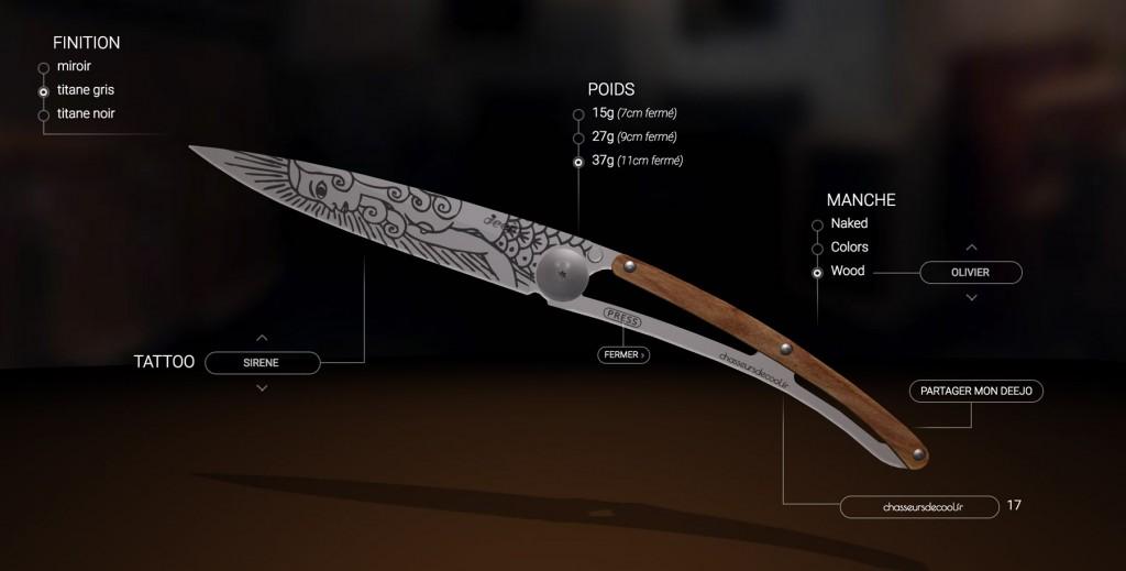 deejo-couteaux-de-poche-personnalisable-tatoué-gravé-laser-02