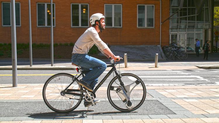 geoorbital-wheel-roue-electrique-vélo-02