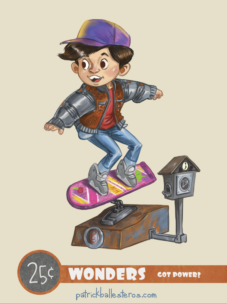 héros-pop-culture-enfants-illustration-patrick-ballesteros-06