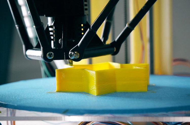 imprimante-3D-bon-marche-49-dollars-01