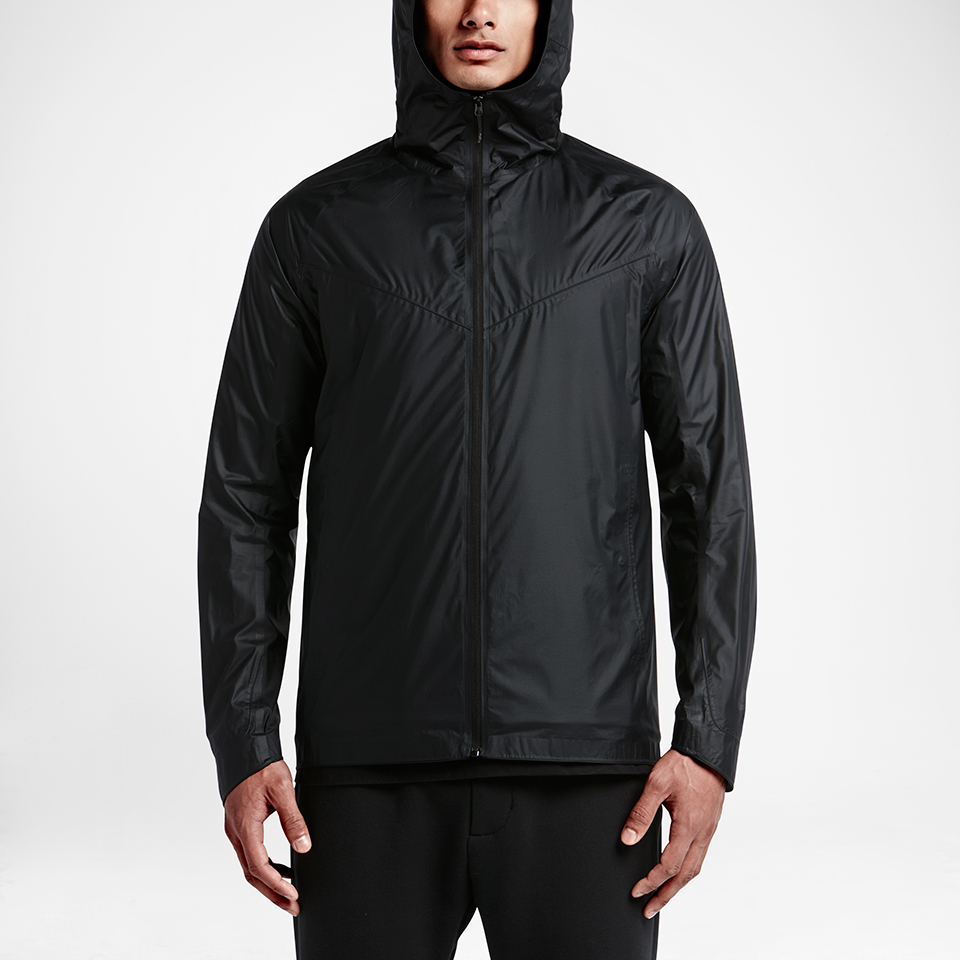 nikelab transform jacket veste impermeable capuche 04