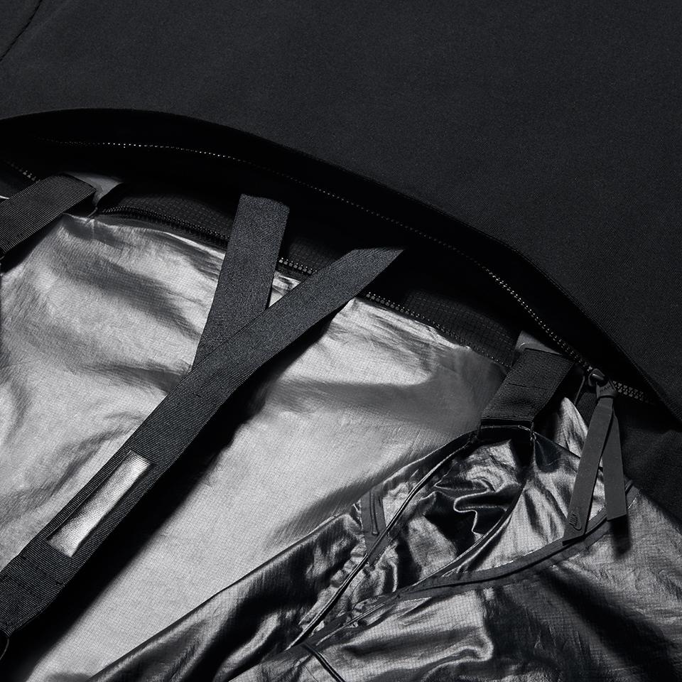nikelab transform jacket veste impermeable capuche 06