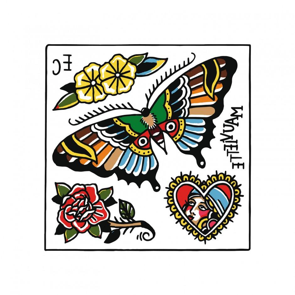 papillon-suerte-o-muerte