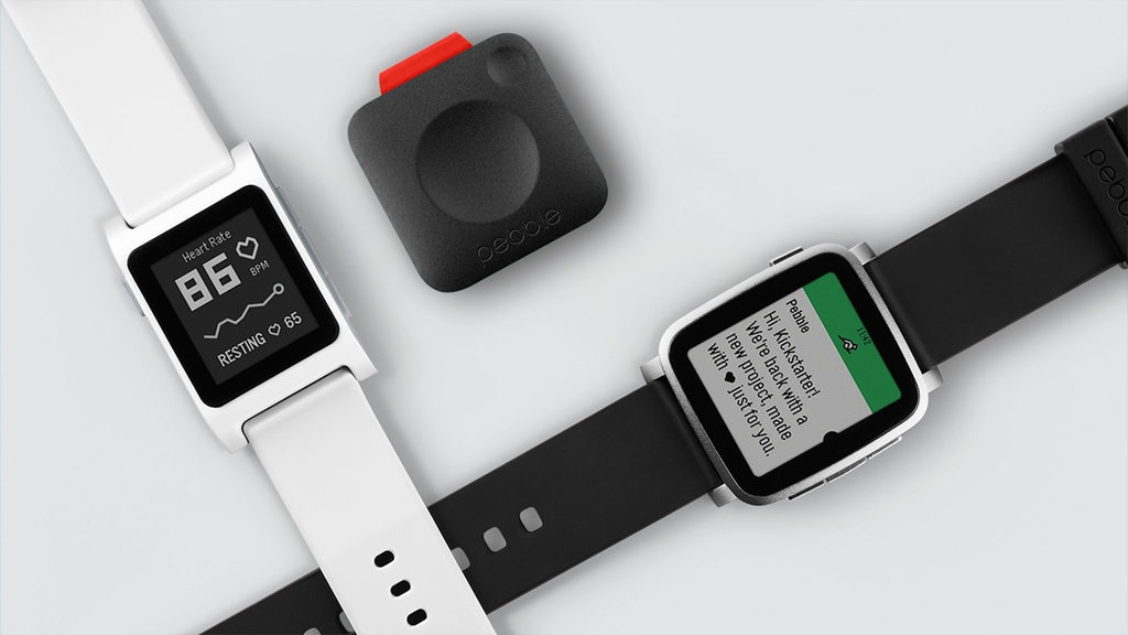pebble-2-time-2-pebble-core-kickstarter-update-home