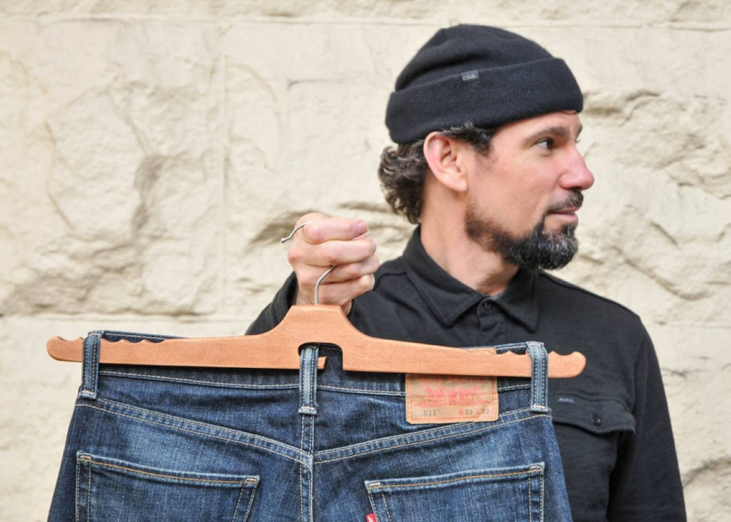 the jean hanger cintre pour jean 01