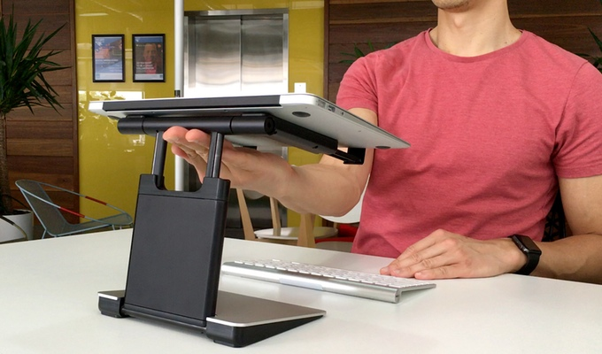 tiny-tower-support-macbook-pliable-et-transportable-01