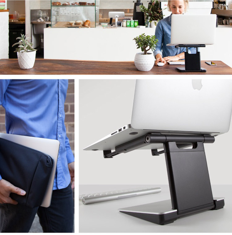 tiny-tower-support-macbook-pliable-et-transportable-02