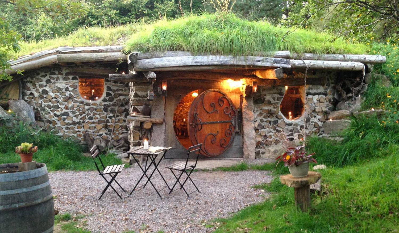 village-de-la-pierre-ronde-maison-fee-morvan-louer-home