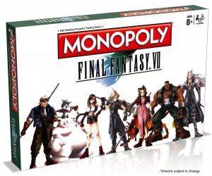 FinalFantasyVII_Multi_Div_017