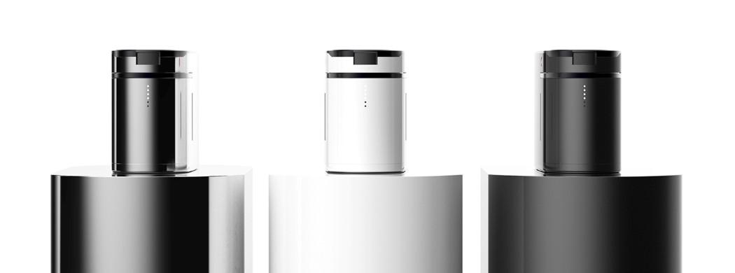 Leica Toaster : un rêve de grille pain Chasseurs de cool