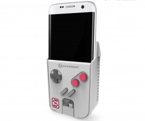 coque-gameboy-pour-smartphone-hyperkin-smart boy-02