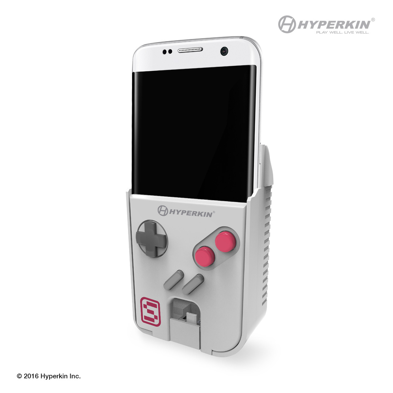 coque-gameboy-pour-smartphone-hyperkin-smart boy-02