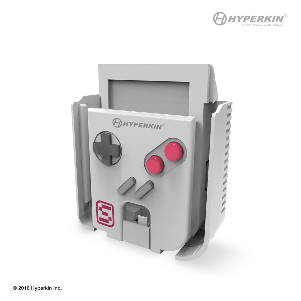coque-gameboy-pour-smartphone-hyperkin-smart boy-03