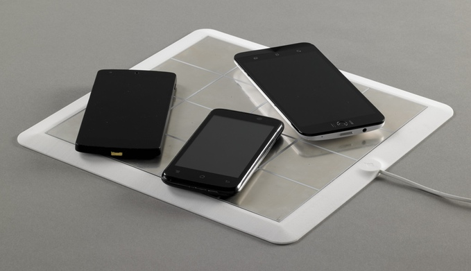 energysquare-recharge-sans-fil-smartphone iphone-android-windows-phone-01