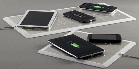 energysquare-recharge-sans-fil-smartphone iphone-android-windows-phone-home