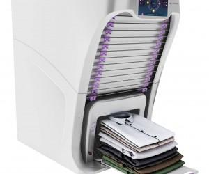 foldimate-robot-pliage-vetement-repassage-02