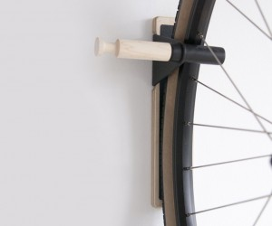link-support-mural-pour-velo-accroche-verticale-home