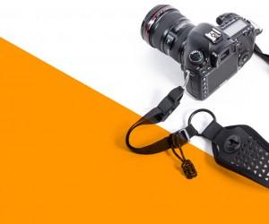 sangle-appareil-photo-magnetique-solide-porte-cache-home