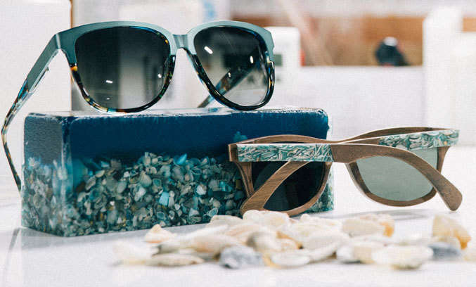 shwood-sea-collection-lunettes-de-soleil-coquillage-01