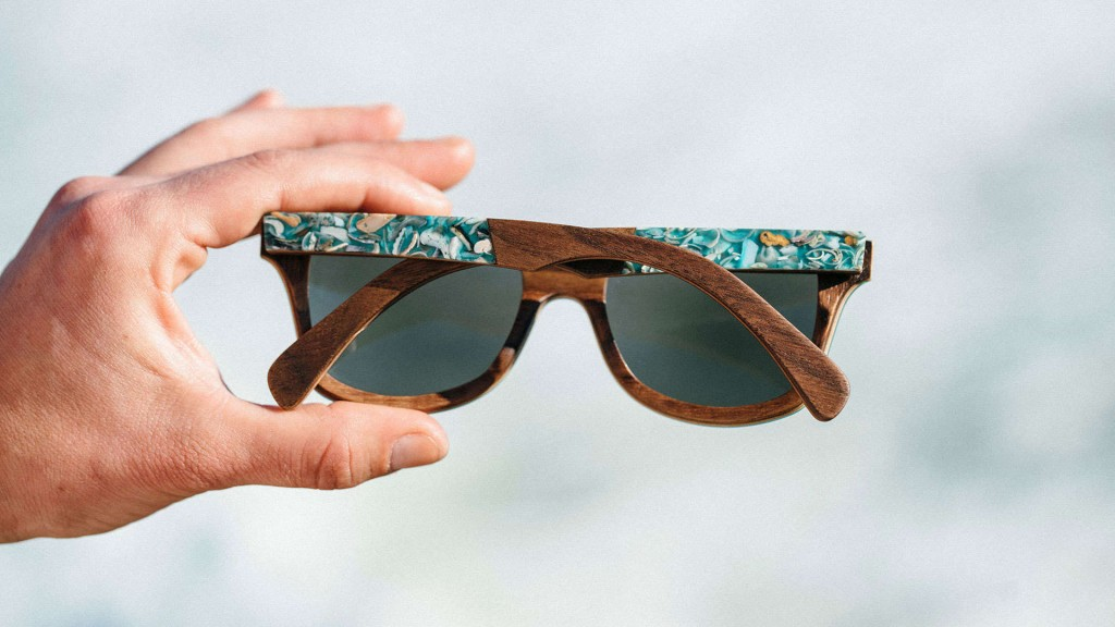 shwood-sea-collection-lunettes-de-soleil-coquillage-03