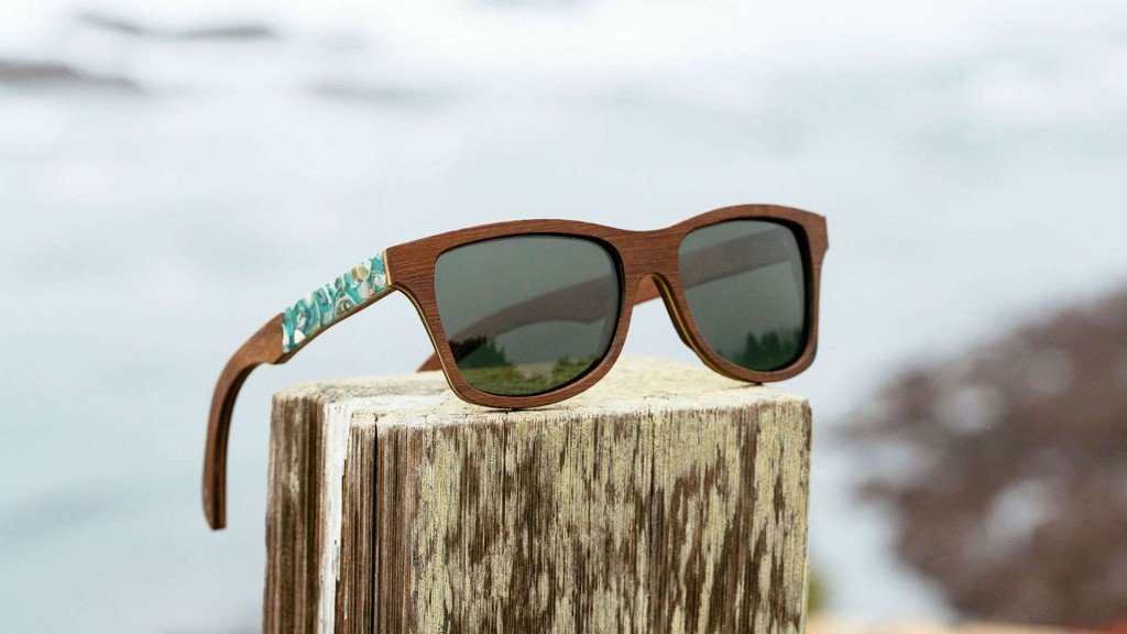 shwood-sea-collection-lunettes-de-soleil-coquillage-05