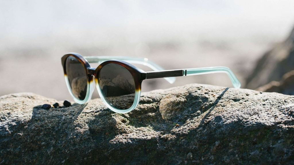 shwood-sea-collection-lunettes-de-soleil-coquillage-07