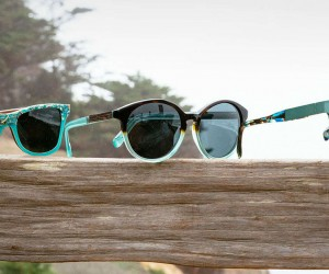 shwood-sea-collection-lunettes-de-soleil-coquillage-home