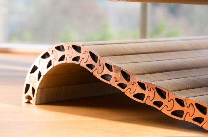 spyndi-fauteuil-modulaire-lamelle-bois-lego-01