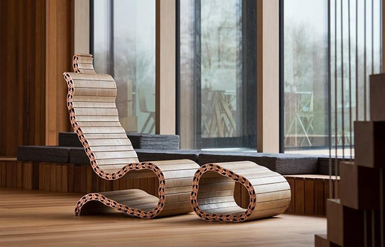 spyndi-fauteuil-modulaire-lamelle-bois-lego-02